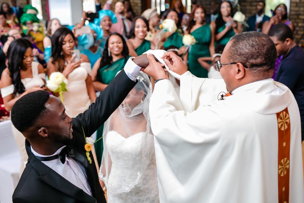 Image for Weddings page